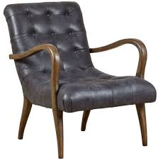 Home Furniture Mn World Superstore Morehead Ky Lexington Store