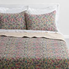 Eastern Accents Bedding Discontinued by Bedding Collections Bedding Set Unique Bed Linens World Market