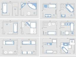 Small Narrow Bathroom Design Ideas by Small Bathroom Design Plans Custom Decor Small Long Narrow