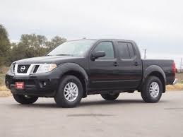 2018 Nissan Frontier Mini Truck In Texas For Sale ▷ Used Cars On ... Texoma Mini Trucks Japanese North Texas Accsories Lifted Chevy For Sale In Nice Luxury Used For Truckin Magazine At Truck Trend Network Sales Ebay 1959 Morris Minor Pickup Hot Rod Custom Austin Turbo Mitsubishi Mini Truck Item A5350 Sold June 27 Midwest A Lins Propane Sold Cars