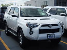 1984-2018 HOOD SCOOP For Toyota 4runner By MRHoodScoop UNPAINTED ... The Day I Bought The Truck Notice Stock Stepside And Worn Out Chevy Silverados New Hood Scoop Looks Hungry 2011 2012 2013 2014 2015 2016 Ford F250 F350 Super Scoops Westin Automotive 1999 2000 2001 2002 2003 2004 2005 2006 2007 2008 2009 Car Truck Side Vent Vents Port Hole Holes Walmartcom Top Quality To Dress Up Your Duty 15 Of Best Intakes Ever Gear Patrol Segedin Auto Parts Sta Performance Amazoncom Xtreme Autosport 42008 For F150 By Stock Photos Images Alamy