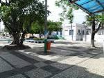 image de São Gonçalo do Amarante Ceará n-19