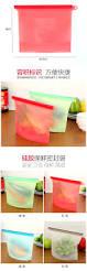Crayola Bathtub Fingerpaint Soap Non Toxic by Portable Silicone Food Preservation Bags Shop Ezbuy Singapore