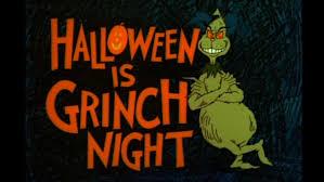 Halloween 6 Producers Cut Download by Halloween Is Grinch Night U2013 October Halloween Calendar