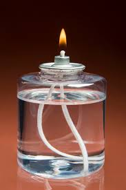 Wolfard Hand Blown Oil Lamps by Wholesale Oil Burning Glass Candles Oil Lamps Lamp Oil Wicks