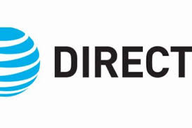 Will DirecTV Now Help To Save Traditional Pay TV – Speed Its Fall