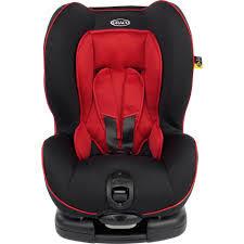 location siège auto bébé bébé vadrouille location de matériel pour bébé sainte luce