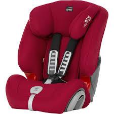 siege auto isofix groupe 2 3 romer evolva 1 2 3 plus car seat britax römer