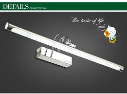 6w 8w led wall l sconces mirror light bathroom lights ls