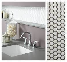 Emser Tile Albuquerque Albuquerque Nm by Tiletuesday Highlights A Stunning Spa Bathroom Installation Of Our