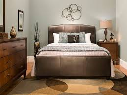 bedroom raymour flanigan bedroom sets new bedroom furniture sets