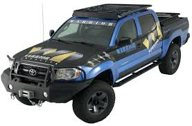 Roof Racks For Trucks Thule Rack Pickup Truck Kayak Tacoma ... Thule Truck Rack Advantageaihartercom Truck Bed Bicycle Rack Bike Thule Covers For Cover Insta Gater 501 500xt Xsporter Pro For Gmc Sierra Pick Up Ford F250 With Height Adjustable Alinum 963 Spare Me Tire Pickup Bike Carriers Mtbrcom Snowcat Ski Snowboard Truckstuffdirectcom Bwca Canoe What Else Is Out There Boundary Waters 500xtb Retraxone Mx Retractable Tonneau Trrac Sr Amazoncom Multiheight