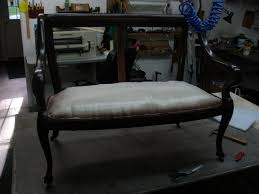 Victorian Sofa - Upholstery Shop - Quality Reupholstery & Restoration American Victorian Eastlake Faux Bamboo Rocking Chair National Chair Wikipedia Antique Wooden Rocking Ebay Image Is Loading Oak Bentwood Rocker And 49 Similar Items Accent Tables Chairs Welcome Home Somerset Pa Bargain Johns Antiques Morris Archives Classic 1800s Abraham Lincoln Style Ebay What Is The Value Of Rockers Gliders I The Beauty Routine A Woman Was Anything But Glamorous