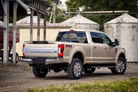 2017 Ford Super Duty Photos, Videos & Fact Sheets | Koons Ford ...