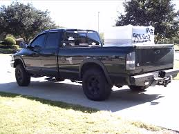 Diesel Trucks: Modified Diesel Trucks For Sale Midwest Diesel Trucks St James Mojacob Hinton Dyno Youtube Superdutys Home Facebook Mds Og Trucker Cap New Colors Society 1500hp Truck 9 Second 14 Mile Buying Used Power Magazine 2016 Project 2015 Turbo Bolt On Compound Kit Mo 2014 F250 67 Powerstroke Aurora Anatomy Of A Pro Street Drivgline A Ford For The Marines Readers Diesels 2005 Barder Stage 3 20575