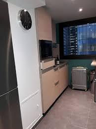 harmonie cuisine cuisine picture of aparthotel fraser suites harmonie la