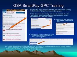 Attrs Help Desk Fax Number by Training Requirements Ppt Video Online Download