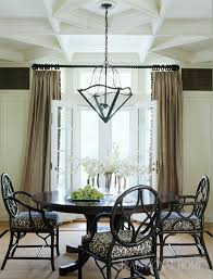 ENLARGE Tria Giovan The Dining Room