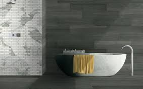 name size cost lead time for large format wall tile porcelain