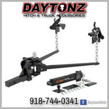 Daytonz Hitch & Truck Accessories Midtown - Home | Facebook Trucks For Sale In Tulsa Ok Ferguson Buick Gmc Superstore Best Of Twenty Images Ram Accsories 2016 New Cars And Is The Dealer Metro Used Undcover Flex Series B W Turnover Ball 5th Wheel Truck 7 X 16 Lark Enclosed Trailer Hitch It Trailers Sales Parts Service Custom Equipment Customized Services 2018 Western Star 4700sf Dump 5866 S Jk Make A Wish Build Integrity Customs