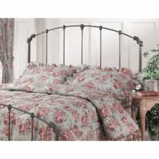 Amazon King Tufted Headboard by Bedroom Wonderful Headboards With Storage King Upholstered Bed