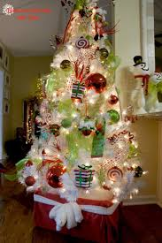 Evergleam Aluminum Christmas Tree Instructions by Best 20 Xmas Tree Stands Ideas On Pinterest Christmas Tree