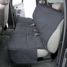 Best Truck Seat Covers Custom Truck Seat Covers Custom Car Seat ... Used Renault Mastdoublecabin7atsfullservice Pickup Trucks Mercedesbenz Sprinter516stakebodydoublecab7seats Picauto Car Seat Covers Set For Auto Truck Van Suv Polycloth 2000 Gmc T6500 22ft Reefer With Lift Gate Sold Asis Custom Upholstery Options For 731987 Chevy Hot Rod Network Amazoncom Original Batman Universal Fit Luxury Series Tan Front Cover Masque Convertible Car Seats In Trucks Just A Note Justmommies New 2018 Chevrolet Silverado 1500 Work Regular Cab Pickup Fhfb102114 Full Classic Cloth Gray Black Toccoa Is Dealer And New Used Isuzu Npr Mj Nation