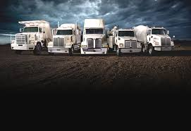 Contact Us | Lou Bachrodt Freightliner | Pompano Beach Florida Aya Maher Ingrated Automotive 50 Awesome Landscape Trucks For Sale Pictures Photos Media Poem Is There Any Hope Social Economic Racial And Chevrolet Is A St Petersburg Dealer New Car Seattle Sewer Pipe Ling Damien On Twitter For Sale 2014 Grove Gmk 3060 Fully 2018 Isuzu Npr Hd Saint Fl 150286 Florida Gmc Chevy Parts Truck Brendan In Ul Track Sessionhope Im As Matthew Where Stock Images