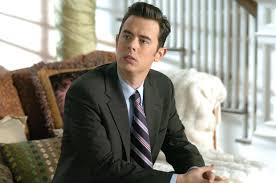Colin Hanks Joins Dexter Tony Tucci Dexter Wiki Fandom Powered By Wikia T Shirt Ice Truck Killer Fitted Shirts Sale From Watch Online Full Episodes In Hd Free S01e11 Inspiration Nails Nailart Diary Of My Ice Truck Killer Unofficial Dexter Crime Tv Adults Kids The Bay Harbor Butcher Will Autograph Guy Meeting Christian Seeing Red Episode 2006 Photo Gallery Imdb S1e5 Tuccidnt Put This Together The First Time Watching Doll Replica Series Prop