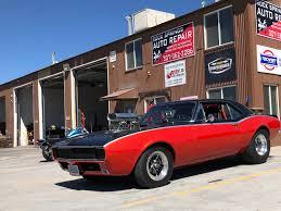 100 Auto Re Rock Springs Shop Photos