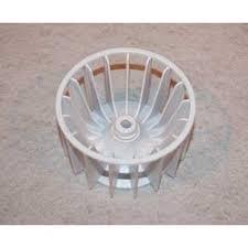 turbines pour sèche linge tsm pièces électroménager toutes marques