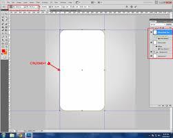 Stylish Iphone Wallpaper Size shop Ideas