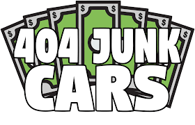 100 We Buy Trucks 404 Junk Cars Atlanta Buy Junk CarsCash For Clunkersup To