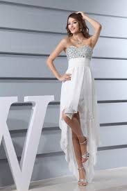 346 best prom teen board formal wear images on pinterest