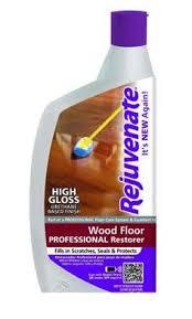 how to clean gloss up and seal dull old hardwood floors couples