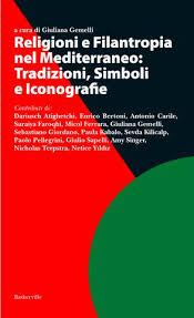 Religioni E Filantropia Nel Mediterraneo Tradizioni Simboli