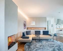 projekt s steyr wohnzimmer hoflehner interiors