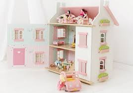 11 Wooden Dolls Houses That Are Seriously Enchanting • When I Shop Star Bright Doll High Chair Wooden Dollhouse Kitchen Fniture 796520353077 Ebay Childcare The Pod Universal Dolls House Miniature Accessory Room Best High Chairs For Your Baby And Older Kids Highchair With Tray Antilop Silvercolour White Set Of Pink White Rocking Cradle Cot Bed Matching Feeding Toy Waldorf Toys Natural Twin Twin Chair Oueat Duo Guangzhou Hongda Craft Co Ltd Diy Mini Kit Melissa Doug 9382