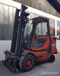 Linde E35P - Electric Forklift Trucks, Price: £13,029, Year Of ... Forklift Gabelstapler Linde H35t H35 T H 35t 393 2006 For Sale Used Diesel Forklift Linde H70d02 E1x353n00291 Fuchiyama Coltd Reach Forklift Trucks Reset Productivity Benchmarks Maintenance Repair From Material Handling H20 Exterior And Interior In 3d Youtube Hire Series 394 H40h50 Engine Forklift Spare Parts Catalog R16 Reach Electric Truck H50 D Amazing Rc Model At Work Scale 116 Electric Truck E20 E35 R Fork Lift Truck 2014 Parts Manual