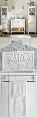 Sea Shell Bath | Pottery Barn Catalog Bliss | Beach Bliss Designs Pottery Barn Fall 2016 Catalog Page 8485 Chip Joanna Abeck Inc Sherwin Williams Pediment Sw7634 Barn Catalog Paint Pottery Christmas Workhappyus Its Here Summer The Wicker House Washed Velvet Pillow Cover Kims Spring Picks On Kids Tomkat Sea Shell Bath Bliss Beach Designs Spotted Barns Collection Design Confidential Behind The Scenes A Thanksgiving