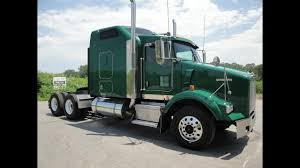 100 Ebay Semi Trucks For Sale Used Sleeper Wwwtopsimagescom
