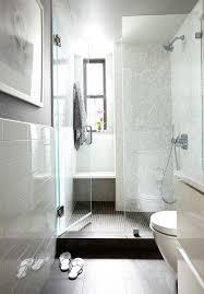 662 best bathroom baño images on pinterest architecture