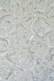 perlamarmi oregon tile marble