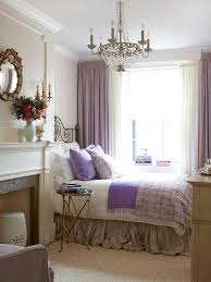 Beautiful Small Bedroom Decorating Ideas