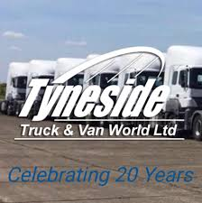Tyneside Truck & Van World Ltd - Home | Facebook Company History Morgan Olson From Vancouver To Dubai The Best Food Truck Desnations Around The Van Eck Mega Aircargo Luvracht Rollerbahn Pt31 Semitrailer 2016 Isuzu Nrr 20 Ft Dry Bentley Services Tyneside World Ltd Home Facebook Ertl Trucks Of Intertional 4300 Eagle With Dr Pepper Truck Wikipedia Ertl 1415 Trucks Of Transtar Ii Ups Is Buying A Fleet 1000 Electric Vans From Wkhorse Electrek Free Images Road Traffic Car Wheel Van Travel Transportation Fedex Ambient Advert By Miami Ad School Always First Ads China Xcmg Famous Hvan 62 Trailer Head Tractor Prices