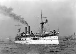Pictures Of The Uss Maine Sinking by 34 Best Uss Maine Acr 1 Images On Pinterest American War