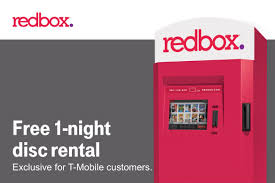 T-Mobile Customers (11/13): Free Redbox, Kroger $3 Off, $100 Off ... Turtle Wax Coupons Barnes And Noble Coupon 2018 Retailmenot Lifetouch Preschool Portraits Code Sprint Upgrade Mylifetouchcom Print Discount Jet 25 Off Kindle Deals Cyber Monday Att Promo 2019 Coupon Code School Portraits 20 Off Optics Planet 10 Viago Discount Pajagram Codes 2015 Coupon Lysol No Touch Canada Printers Studio Hungry Howies Coupons 80 3 Easy Steps Toget 100 Working Color Guard