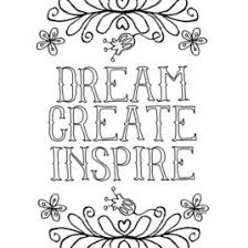 Coloring Pages For Adults Printable Quotes Archives