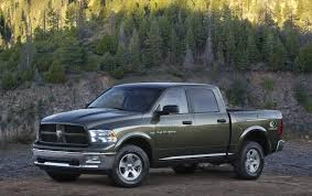 100 2012 Trucks Ram Mossy Oak Edition News And Information