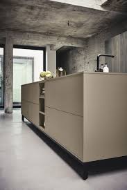 design qualität next125 designküchen